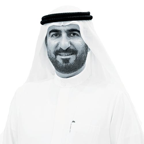 الشيخ ماجد بن سعيد النعيمي sheikh majid bin saeed al nuaimi